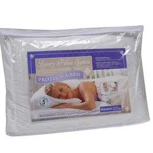 Подушка Protect-A-Bed