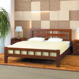 Кровати с односторонним матрасом
