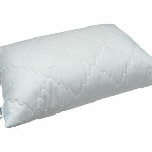 Подушки анатомические Vita Home